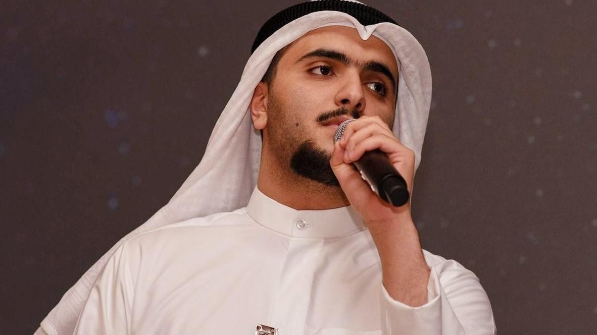 طلال سام يشوق الجمهور لأغنية جديدة رفقة إيمي روكو.. ويكشف موعد طرحها