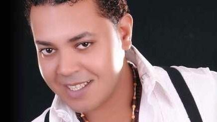المطرب المصري محمود الحسيني يكشف سبب اختفائه بعد فقدانه الذاكرة