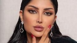 ملكة كابلي ترد على المتنمرين: «أنا مادة دسمة»