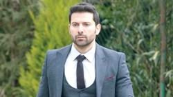 جو طراد يشوق الجمهور لـ«عروس بيروت 3».. بصورة من الكواليس