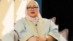 وداع مؤثر من فناني الخليج للراحلة انتصار الشراح