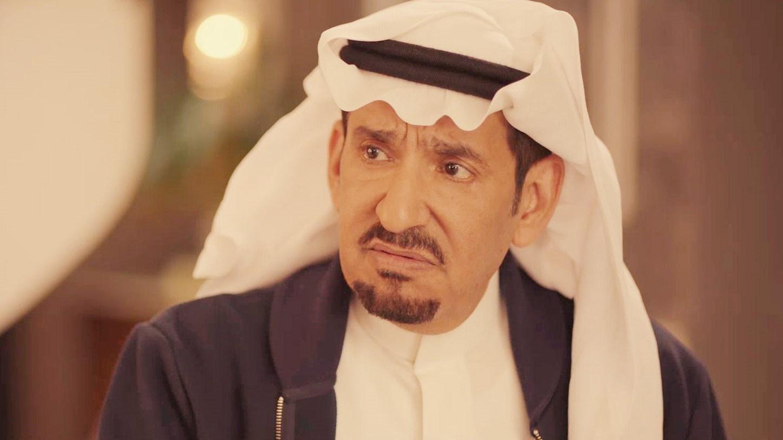 استعان بناصر القصبي.. هكذا نصح عبدالله السدحان الراغبين في التمثيل والجمهور يتفاعل