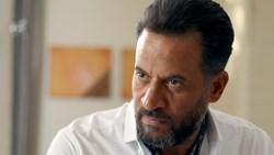 ماجد المصري يحصل على الإقامة الذهبية في الإمارات.. وهكذا علق