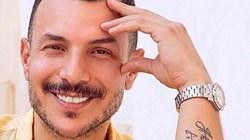 باسل خياط يحيي ذكرى رحيل والده بكلمات مؤثرة.. وزملاؤه يواسونه