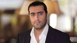 انضمام باسم ياخور إلى مسلسل «روز».. وطلال مارديني يثمن وقفته بجانبه