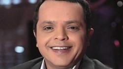 محمد هنيدي يضع رأسه على جسم أمير كرارة.. والأخير يعلق