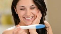 عززي فرصك في الحمل بالخطوات التالية