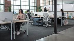 7 توجهات لمستقبل العمل