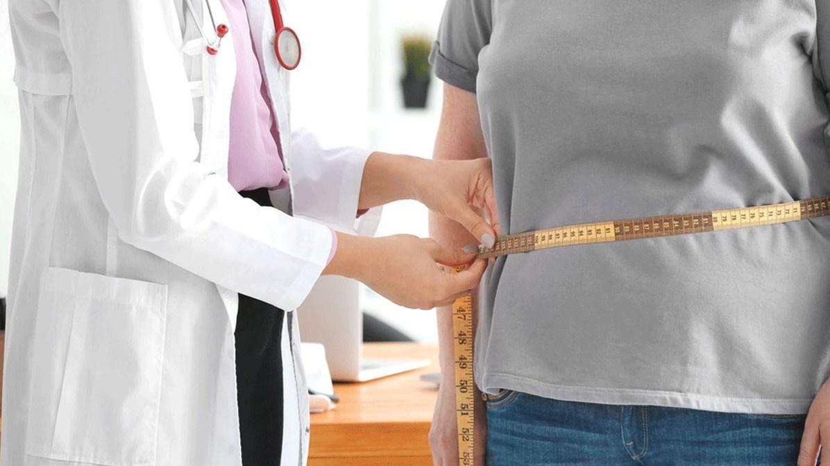 جراحات السمنة للتخلص من الوزن الزائد.. طوق للنجاة وطريق إلى الموت
