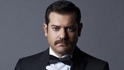 عمرو يوسف يعلق على تعاونه الأول مع نيللي كريم