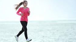 نصائح مهمة يجب اتباعها خلال المشي لفقدان الوزن بشكل أسرع