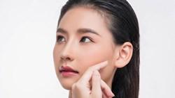 أشياء تفعلها النساء الآسيويات حفاظاً على مظهرهن