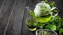 تعرفي إلى أنواع الشاي المختلفة.. وفوائد كلٍّ منها