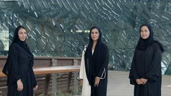 «إكسبو 2020» موعد للاحتفاء بصانعات التغيير حول العالم