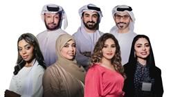 شبكة أبوظبي الإذاعية تطلق برامج جديدة ومتنوعة تلبي مختلف الاهتمامات