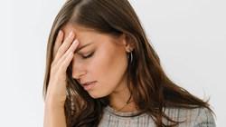الأسباب والعلاج.. ما عليكِ معرفته عن انخفاض هيموغلوبين الدم