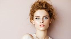 لخصلات مثالية.. ما يجب اتباعه وتجنبه عند استخدام قناع الشعر