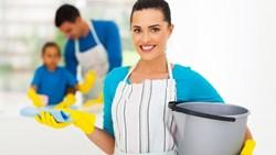 هذه الأعمال المنزلية تحميكِ من خطر الخرف