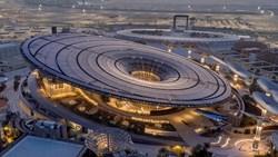 """كل شيء عن تذاكر دخول """"إكسبو 2020 دبي"""""""