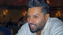 تعرَّض للحسد ومعاناة مادية.. يعقوب بوشهري يكشف عن سيارته الجديدة