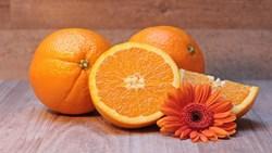 تفسير معاني البرتقال في الحلم