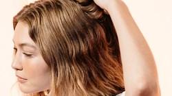 احذري هذه المكونات في صبغات الشعر