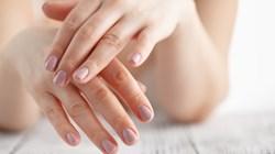 مستحضرات فعالة لعلاج جفاف الأظافر