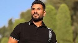 أحمد سعد يحتفل بعيد ميلاده ابنته مدوناً هذه الكلمات.. وهكذا ردت