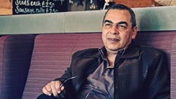 عن رواية أحمد خالد توفيق.. انتهاء تصوير «الغرفة 207» وتحديد موعد عرضه
