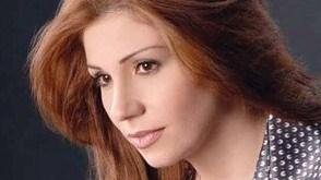 يارا صبري تحيي ذكرى زواجها الـ28 بصور أسرية