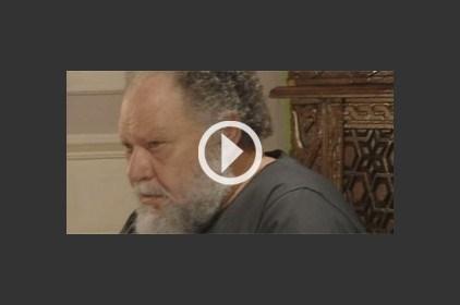 رمضان على قناة أبوظبي