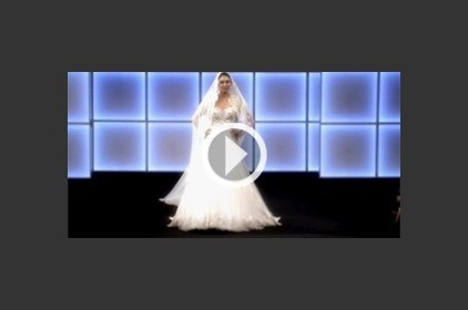 معرض العروس 2010