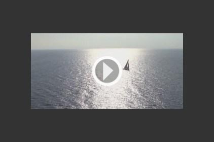 La Mer  تحتفي بالمحيطات والجمال