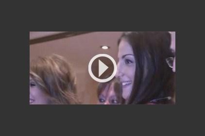 من حصدت لقب ملكة جمال لبنان-فرنسا؟