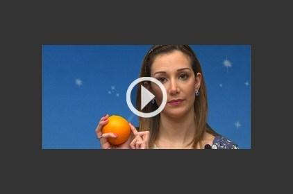 نصائح غذائية للقضاء على السيليوليت